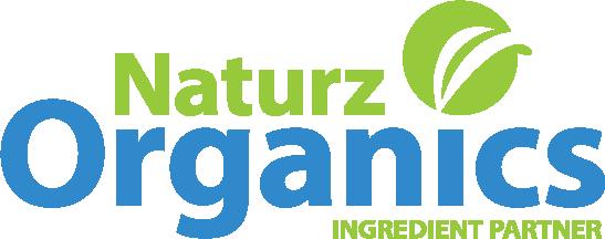 Naturz Organics