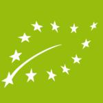 1. EU Organic Logo