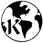 4. Kosher Logo