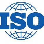 ISO-600x49711